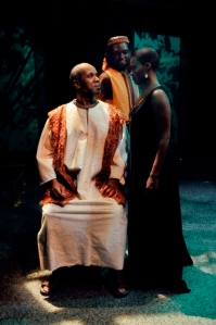 AIDA Sunday 7/18 Show Added